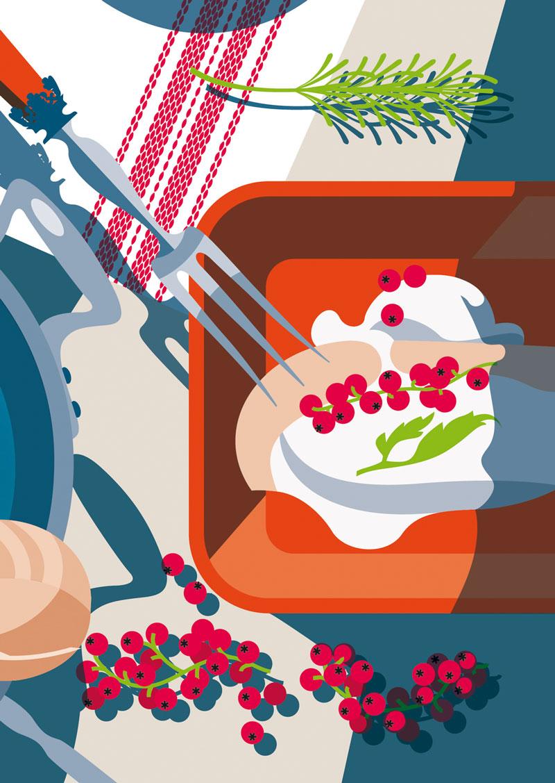 illustrateur, illustrateur lyon, illustration, illustrateur freelance, edition jeunesse, seriraphie, serigraphie lyon, flat design, illustration vectorielle, illustration française, illustration animaux letterpress lyon, impression typographique, letterpress lyon, agent d illustrateur, agent illustrateur, illustration lyon, illustration cuisine,